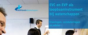 EVC_en_EVP_als_loopbaaninstrument